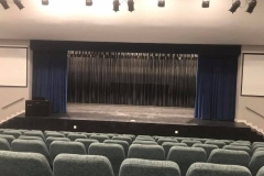 Stage-Theatre-Curtains