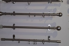 Stainless-Steel-Rods
